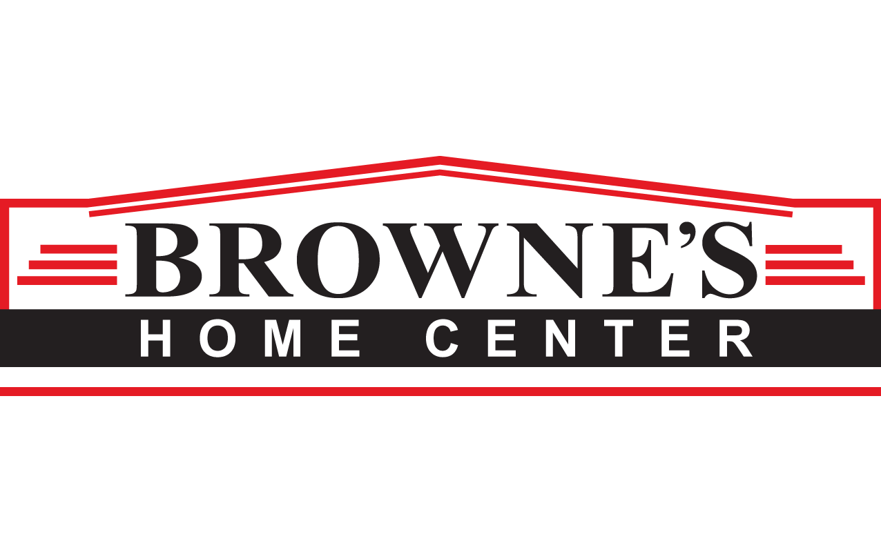 Brownes Home Center